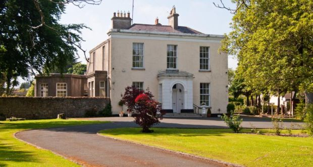 The best available hotels & places to stay near Foxrock, Ireland