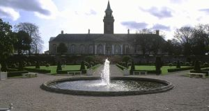 The Royal Hospital Kilmainham should be retained as a traditional museum