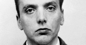 "Ian Brady, now aged 75, has been held in Ashworth maximum security hospital since he was transferred there from prison in 1985. Photograph: handout/PA Wire Undated handout photo of Moors Murderer Ian Brady who is due to learn whether he can be transferred to prison from the maximum security hospital where he is being held. PRESS ASSOCIATION Photo. Issue date: Friday June 28, 2013. The Judicial Communications Office said a decision would be released at about midday. Brady's bid for a move from Ashworth Hospital has been heard at a mental health tribunal, which adjourned on Wednesday. His lawyers have questioned whether the hospital has ""lost perspective"" in being drawn into a battle with the child killer who has previously claimed he wants to kill himself in jail where he cannot be force-fed. On Tuesday, Brady, 75, told the tribunal panel sitting at the hospital in Merseyside that he is not psychotic or insane and should be allowed to serve the rest of his whole life term in prison. Three independent experts called by Brady's legal team have concluded he is not mentally ill but agree he has a severe personality disorder. See PA story TRIBUNAL Brady. Photo credit should read: Handout/PA Wire NOTE TO EDITORS: This handout photo may only be used in for editorial reporting purposes for the contemporaneous illustration of events, things or the people in the image or facts mentioned in the caption. Reuse of the picture may require further permission from the copyright holder."