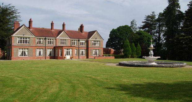 Golf on The Curragh Since 1852 | Royal Curragh Golf Club