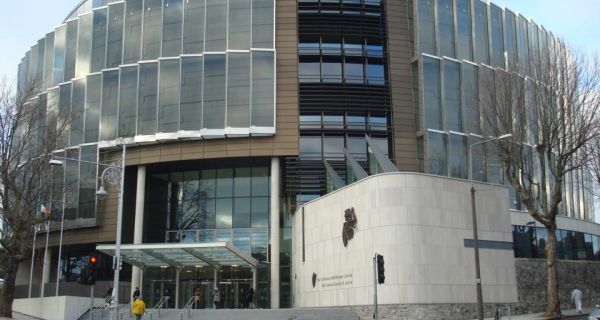 Peter Kennedy (74), a former member of the Kiltegan Fathers order, has been jailed for 10 years
