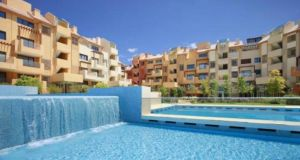 SPAIN: Cadiz, €550,000, cluttonsresorts.com