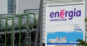Viridian subsidiary  Energia will launch a domestic service in the Republic offering lower electricity and natural gas prices to householders.