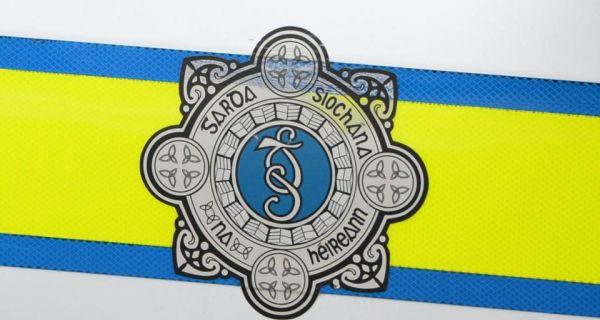 Garda handling of McCabe allegations 'shocking'