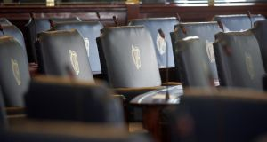 Abolishing the Seanad is only part of the promised reforms