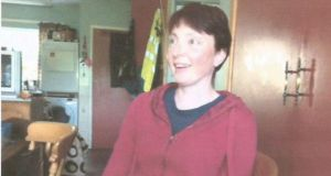 Lisa McGowan (44) was last seen at her home in Drumquin over a week ago