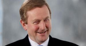 Taoiseach Enda Kenny said the new jobs were a boost for the local communities.