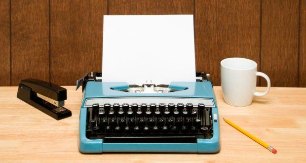 Inviting New Writers