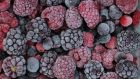 Frozen berries,  responsible for the hepatitis A outbreak