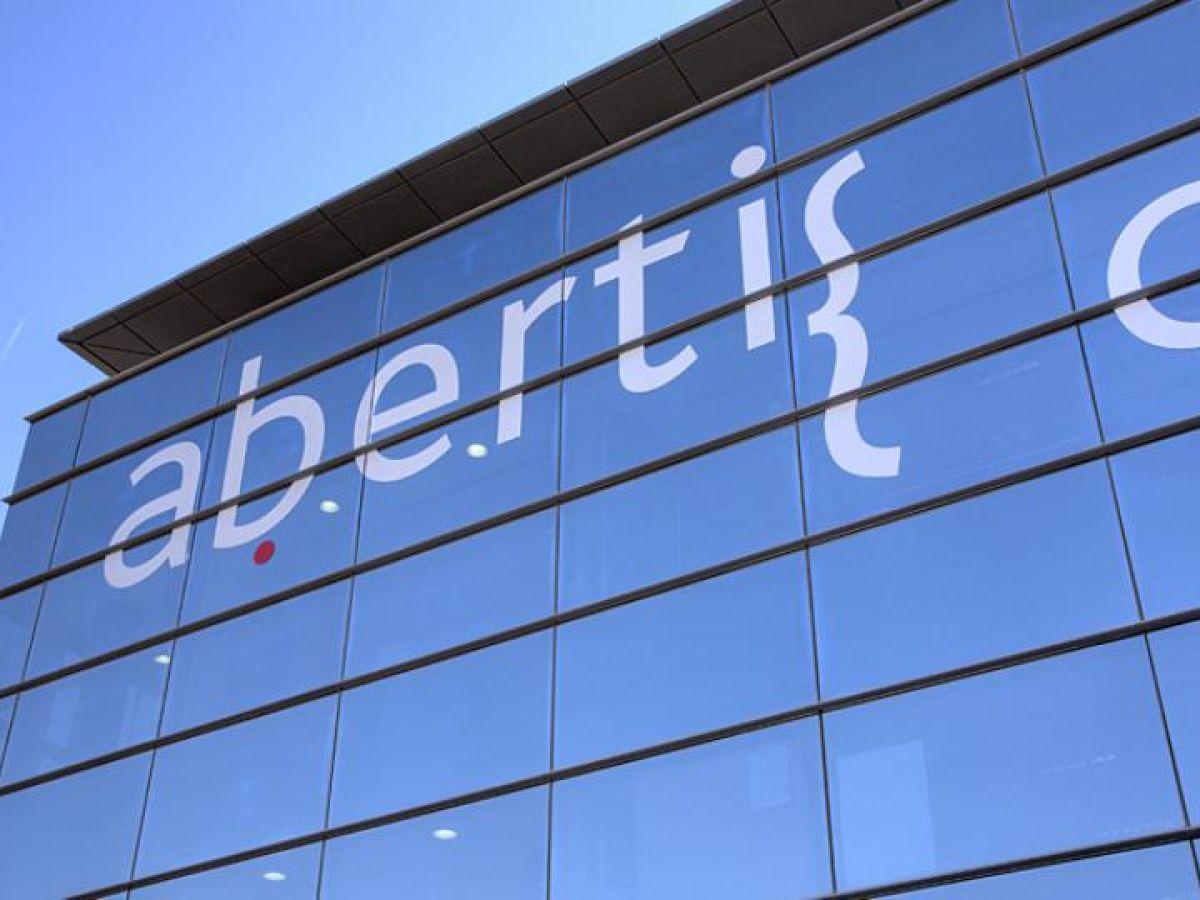 Abertis Sells Belfast International Airport