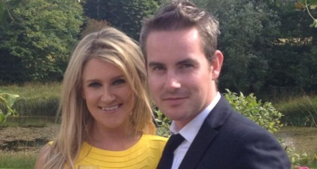 matchmaking agencies in ireland They may be among the best paid in ireland – but even tds can't buy love it emerged last week that one lonely-hearted td has enlisted the help of the well-known matchmaker, avril mulca.