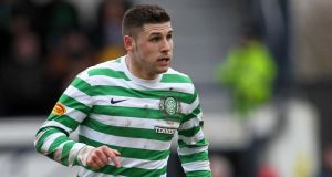 Norwich have agreed a fee with Celtic for  Gary Hooper