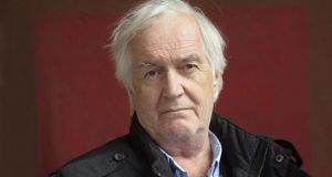 'A writer, not a crime writer': Henning Mankell, author of the Kurt Wallander novels. Photograph: Ulf Andersen/Getty Images
