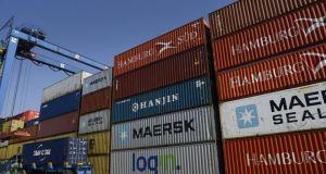 Budget 2014 must be the last of the austerity budgets, the Irish Export Association (IEA) has said.