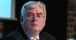 "Eamon Gilmore: "" China is a priority market for Ireland and strengthening our relations with China is critical to our exporters and to our economic recovery as a whole."""