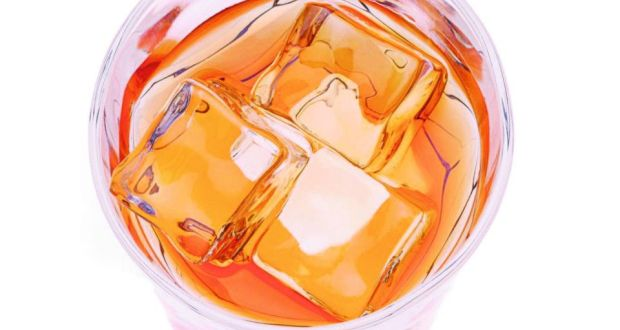 Fake rum kills seven in Cuba