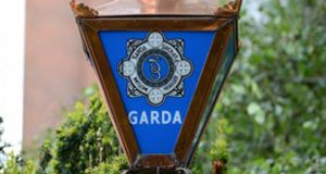 A man has appeared at a special sitting of Killorglin District Court charged in connection with a petrol bomb attack on the Killarney Garda station.