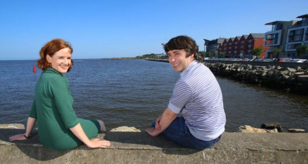 Dating in Wexford Find love close to home | EliteSingles