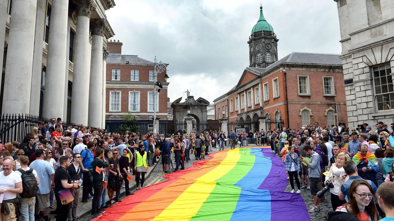 confx.co.uk: Browse Ireland Gay Men