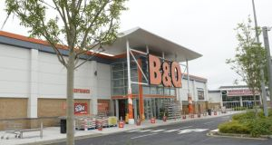 According to the account of proceedings published by the tribunal, Ms A, who was 17 when she started in B&Q in Naas, was told by her human resources manager and her supervisor not to speak to her mother, who worked as a cashier in the store