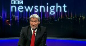 Some have suggested that Jeremy Paxman wearing the beard on Newsnight has made that entity respectable. If so, then it may also have killed off its status as a signifier of hipness.