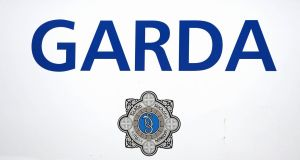 A garda who has not been paid since January 2010 failed in a claim for unpaid wages at the Employment Appeals Tribunal yesterday