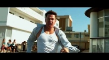 Pain and Gain - Trailer