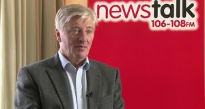 Pat Kenny says an important factor in his decision to leave was RTÉ's insistence that he should present Prime Time two nights a week, which he felt was a step backward from his role on The  Frontline.