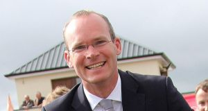 Simon Coveney said that the response of his department and other State agencies to the horse meat crisis was quick and decisive.