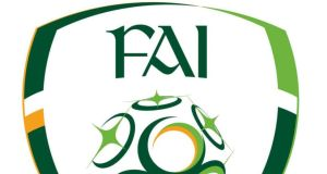 The FAI has six weeks in which to pay the five-figure compensation sum awarded to Paul Sheridan or appeal the Employment Appeals Tribunal's decision to the Circuit Court.