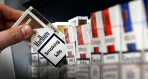 The tobacco industry in Ireland has increased its lobbying activity not just on the issue of cigarette smuggling but also in response to plans by the EU and national governments to tighten controls on tobacco products.