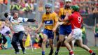 Clare draw strength from an epic finish and live to fight another day
