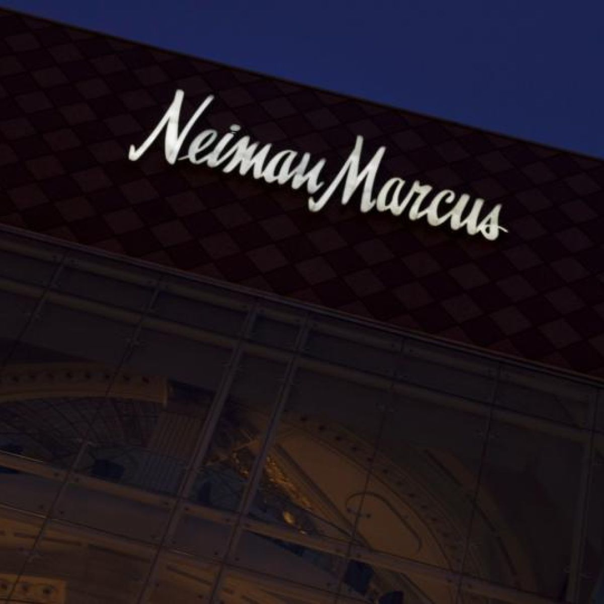 Get the Real Deal' at the Neiman Marcus Sale recommend