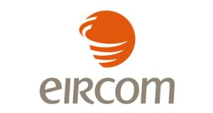 Telecoms firm Eircom is facing a battle with the communications regulator over the decision to move some mobile customers to online billing