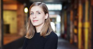 Eleanor Catton: One of those rare humans who invariably grasp the essential reality