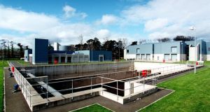 Newcastle University researchers have demonstrated that sewage treatment plants have the power to run themselves while producing renewable energy.