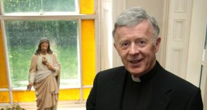 Archbishop of Tuam Michael Neary will be supporting Mayo on Sunday.