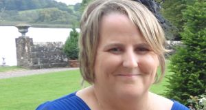 Elaine O'Hara: last seen alive in August 2012
