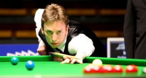 Ken Doherty: Played Stephen Lee in Malta in 2008 where Lee conspired to lose to him.
