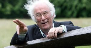 "Seamus Heaney, who died last month: Up to 12 writers will read from his works in sequence to mark the fact that the Nobel laureate was ""such a great friend"" of the Clifden Community Arts Festival, according to its director Brendan Flynn."