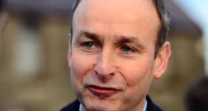 Socialist Party MEP Paul Murphy has accused Fianna Fáil leader Michael Martin and Micheal McDowell of hypocrisy in urging a No vote in the referendum on abolishing the Seanad.