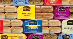 Shares in Premier Foods, maker of Hovis bread, fell on the news that yet another top executive was to leave  just when stability appeared to have returned to the company after a flurry of boardroom changes