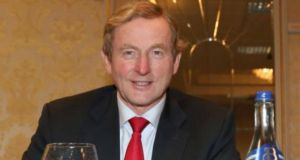 "Taoiseach Enda Kenny said last week of the forthcoming budget: ""This is the last of the really tough ones."""