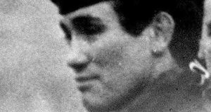 Captain Robert Nairac: Investigators do not believe the soldier's body was destroyed, as has been rumoured