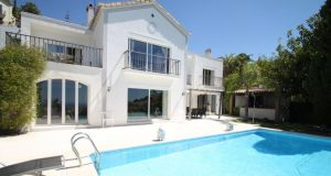 Costa del Sol, Spain: €999,000, Cluttonresorts.com