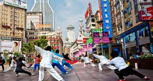Tai Chi appears to be associated with improvements in psychological well-being including reduced stress, anxiety, depression and mood disturbance, and increased self-esteem