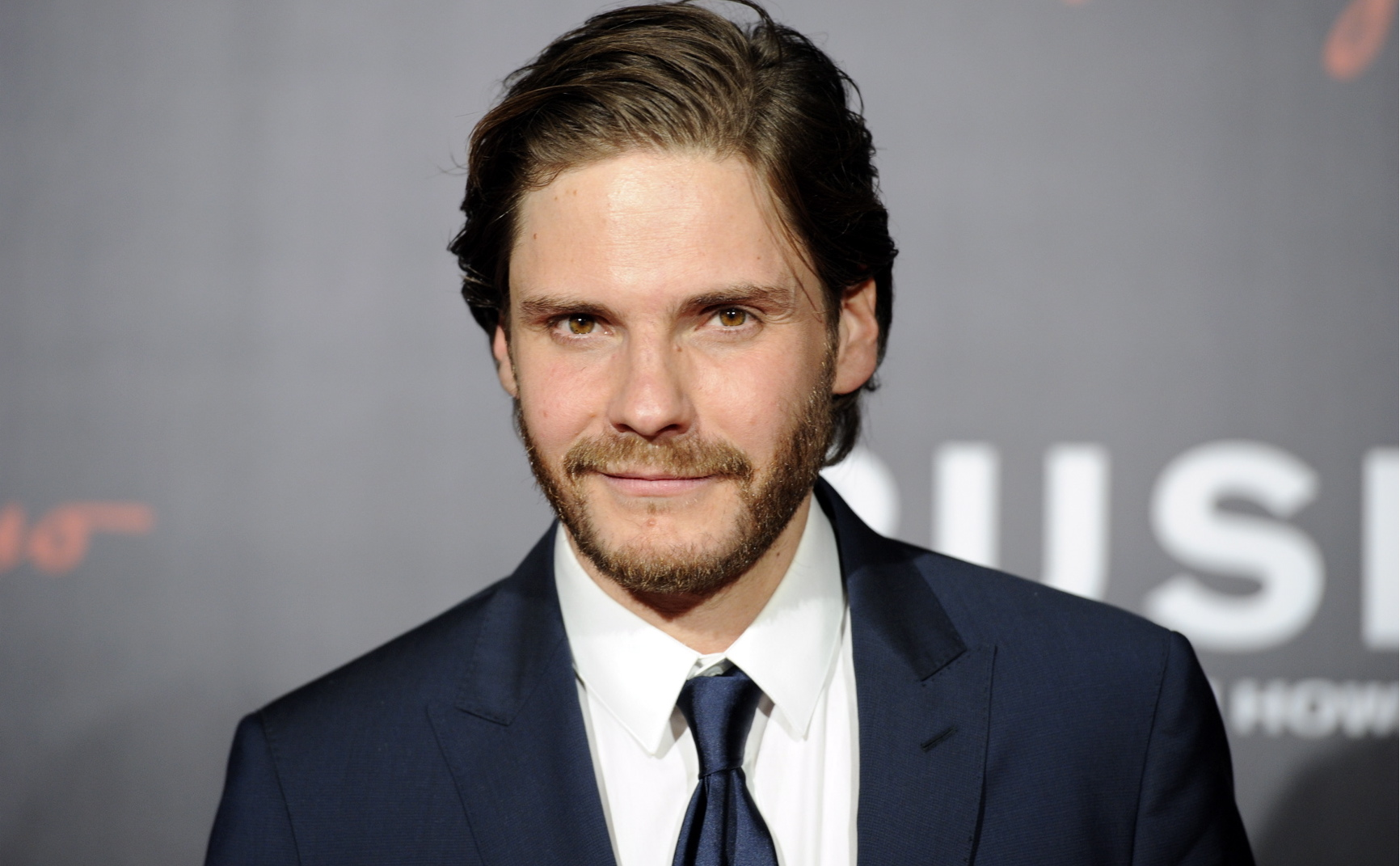 Image result for daniel bruhl