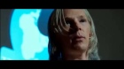 Review: The Fifth Estate