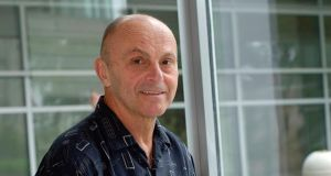 Eugene Fama: has made a massive contribution to the study of markets.