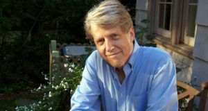 Robert Shiller: has explored different ways in which asset prices can behave strangely